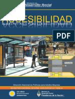 Accesibilidad al medio físico para los adultos mayores (p102).pdf