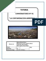 contaminacion tutoria 1.docx