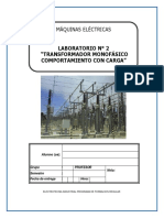 LABORATORIO 2 MAQUINAS ELECTRICAS.docx