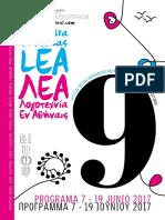 LEA programm_2017_Web.pdf