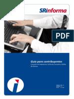 GUIA CONTRIBUYENTE - Consulta de IR causado y Salida de Divisas.pdf