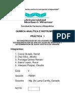 ANALITICA PRACTICA 1.docx
