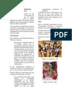 PINTURA CONTEMPORÁNEA ECUATORIANA.docx