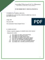 PROGRAMA 2019-.doc