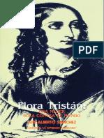 Sánchez, Luis A. Flora Tristan. Una mujer sola contra el mundo.pdf