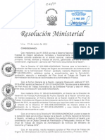 RM110_2019EF45
