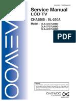 DAEWOO DLA32C7LMBD.pdf