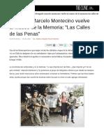 """Fotógrafo Marcelo Montecino vuelve al Museo de la Memoria """"Las Calles de las Penas"""".pdf"""