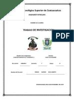 UNIDAD-II-YACIMIENTO original.docx