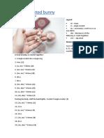 tiny_crocheted_bunny_english.pdf