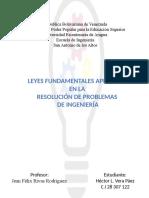 leyes fundamentales aplicadas en ingenieria.pdf