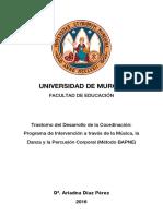 Ariadna Diaz Perez Tesis Doctoral.pdf