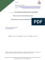 Dialnet-CiberseguridadEnLosSistemasDeInformacionDeLasUnive-6102849