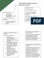 Exterior.pdf