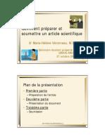 seminaire_veronneau.pdf