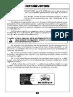Tatu planters 6009 6010 opman.pdf