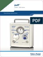 UI-185041726-j (1).pdf