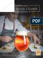 Brewers Association - Beer and food course.pdf
