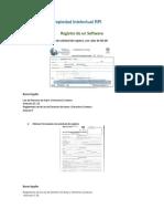 Registro de la Propiedad Intelectual RPI.docx