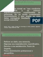 capitalismo sus origenes.pdf