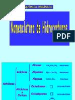 hidrocarburos-clasificacion-y-nomenclatura.ppt