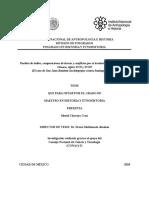Pueblos de indios, composiciones de tierras y conflictos por el territorio. 2018.pdf