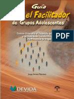 guia facilitador adolescentes.pdf