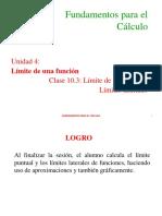 11.3 Límite de una función.pdf