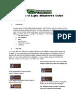 Crusaders of Light Shepherd Guide.docx