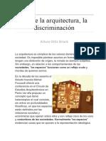 Desde la arquitectura.docx
