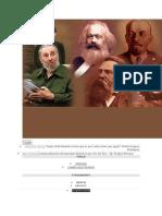 el cumonismo siglo xxi.docx