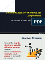 Diapos de profe buchelli.pdf