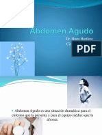 SEMIOLOGIA QX#6-1.pptx