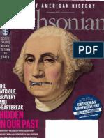 Smithsonian Magazine, September 2017