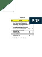 Estimación Cantidades. Stinger Bogotá L1 V1.0.pdf