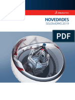 MANUAL SOLIDWORKS 2019.pdf