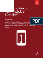 Getting Started with Adobe Reader.pdf