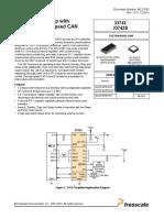 ssqu017 | Embedded System | Microcontroller