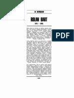 48_21-Ivan Čolović.pdf