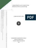 A12cpd.pdf