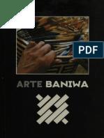 bwl00002.pdf