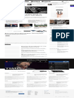 Newspaper – Best WordPress Theme for World News, Newspaper & Magazine