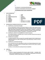 PLAN DE CONTINGENCIA RED 2018.docx