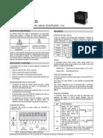 v10x Manual n1030 Português a4
