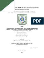 SANITARIA - Jenry Perez y Miller Romero.pdf