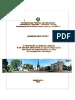 ProducaoEspacoUrbano.pdf