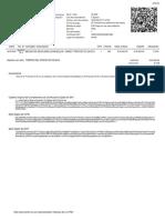 XE926.pdf