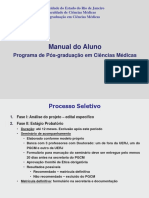 manual_do_aluno.ppt