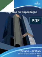 tecnico_gestao.pdf