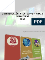 Logística Global.pdf